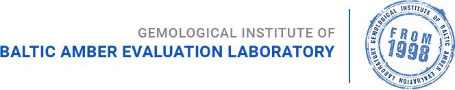 Baltic Amber Evaluation Laboratory